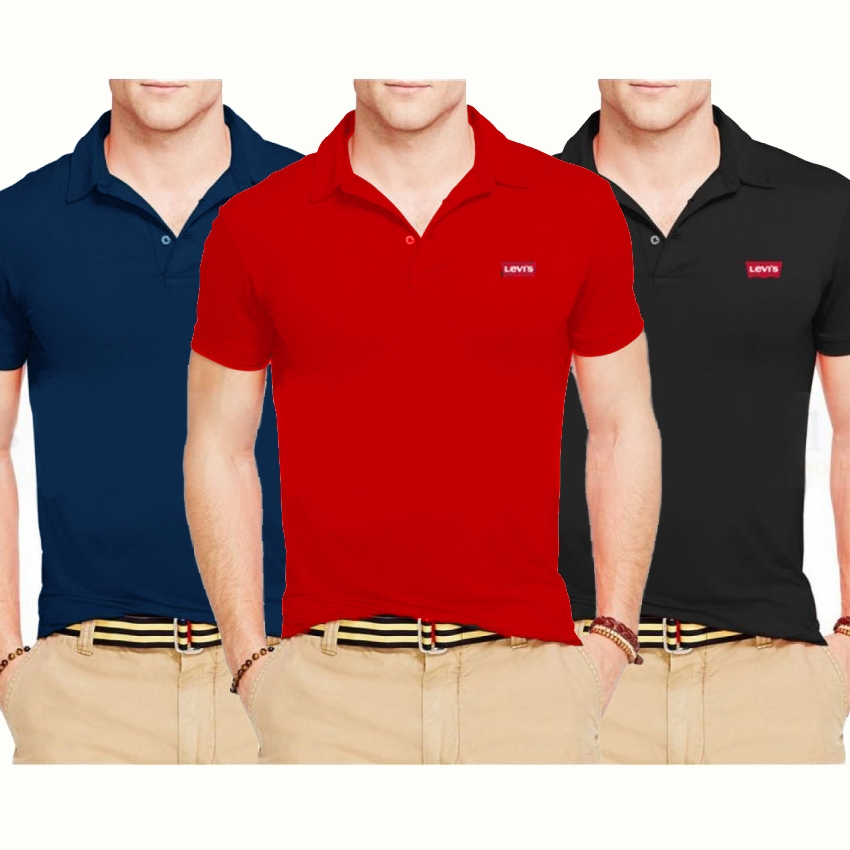 Men Sale For Polo Shirts T Levi's 6wqxF4HTx