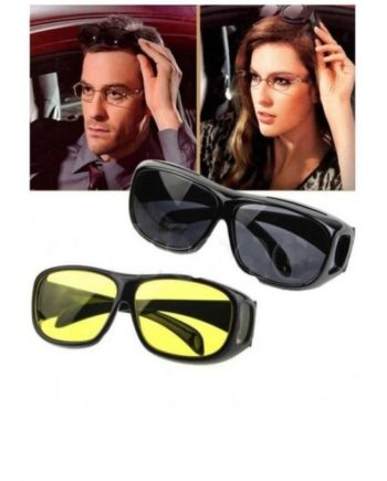 13756a84d072 sunglasses & pins Archives - Online Shopping in Pakistan