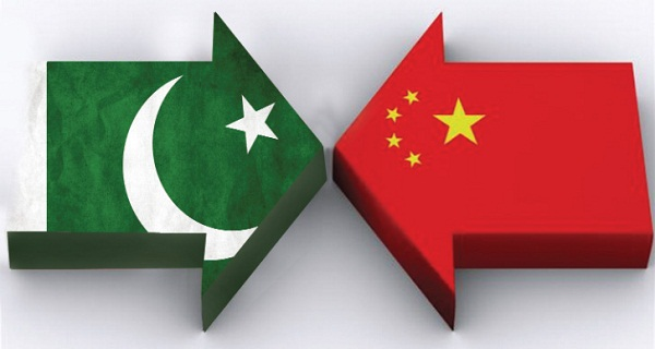 China Products Pakistan